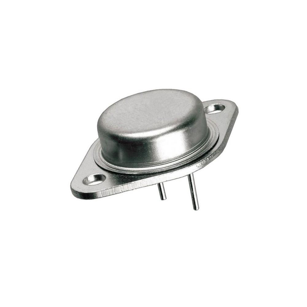 ISPNPA-AC5D :: Ispravljac za laptop, 90W autovoltaza