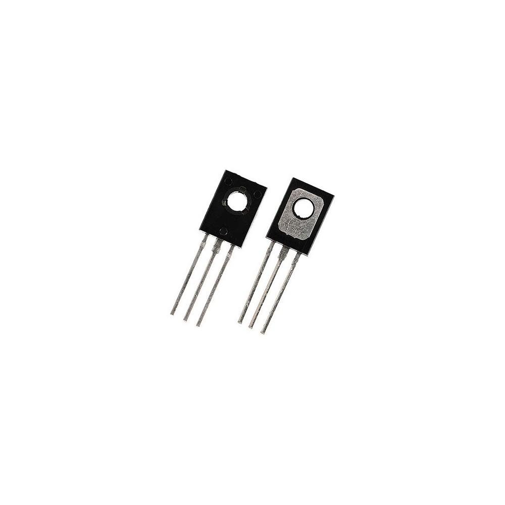 ISP5-20A :: Ispravljaè 5V 20A Mean Well