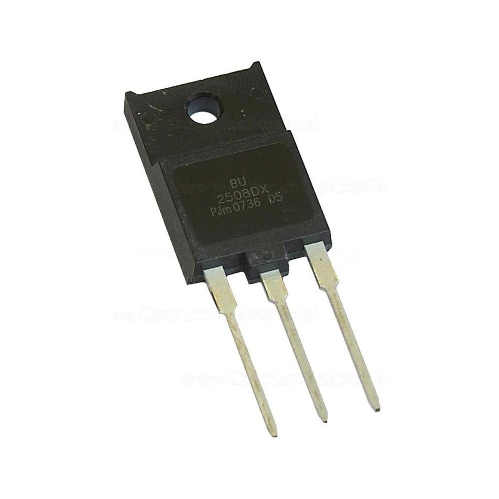 PREU1B-1 :: Prek.uni.1 pol. 0-1+S 250V 16A