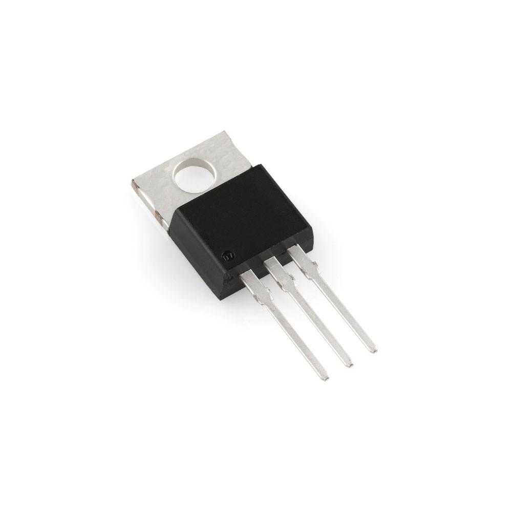 OTU1/1-7.5M :: Otpornik uglj. 1W 7,5M