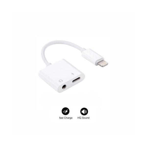 Baterija alkalna V27A, 12V VARTA