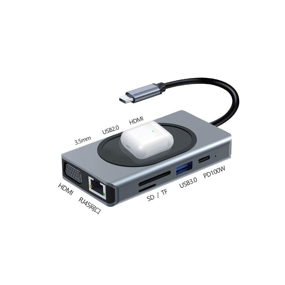 INSDMS8209 :: Digit.multimetar MS8209