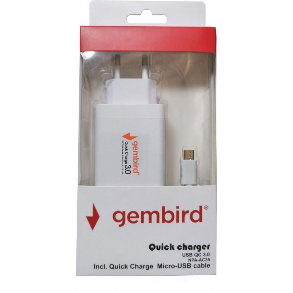 TRBDX66 :: Tranz. P-Darl+Di 120V 16A 150W