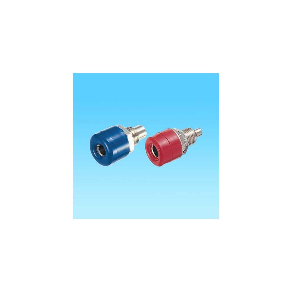 SVETM719 :: Punjiva prenosna lampa LED X19