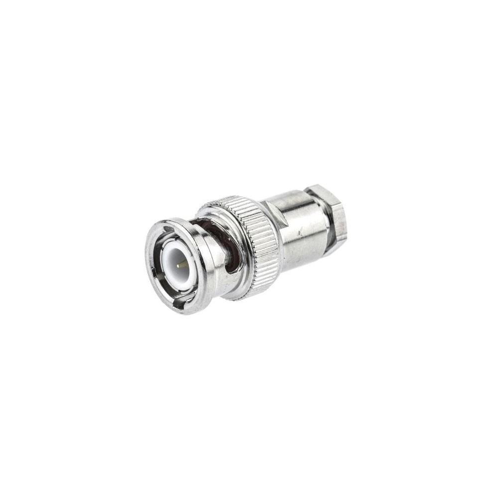 OT0805-56K :: Otpornik SMD 0805 1% 56K