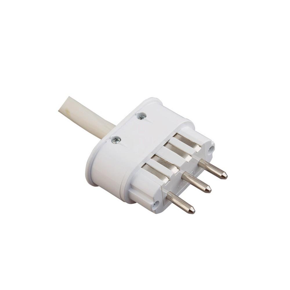 INSDPT3730 :: LCR metar PeakTech 3730