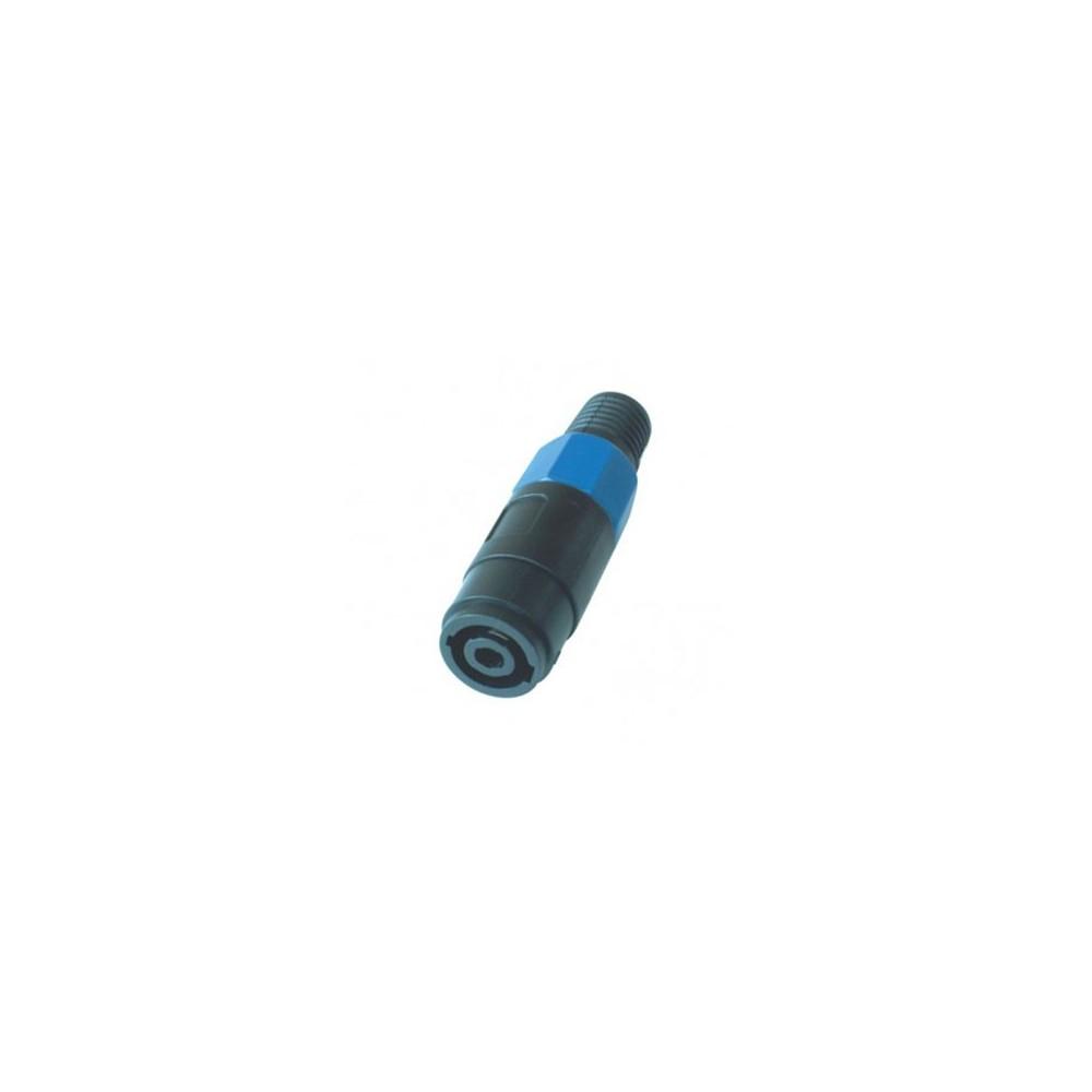 DKL-L560 :: Univerzalni daljinski upravljaè za klime