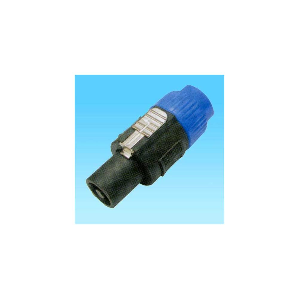 DTV-L028 :: RC PHILIPS RADIO L028