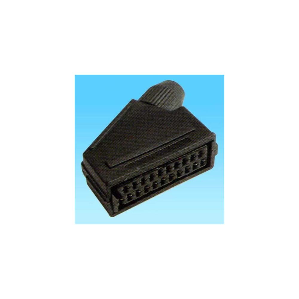 DTV-L053 :: RC SAMSUNG AA59-00312A L053