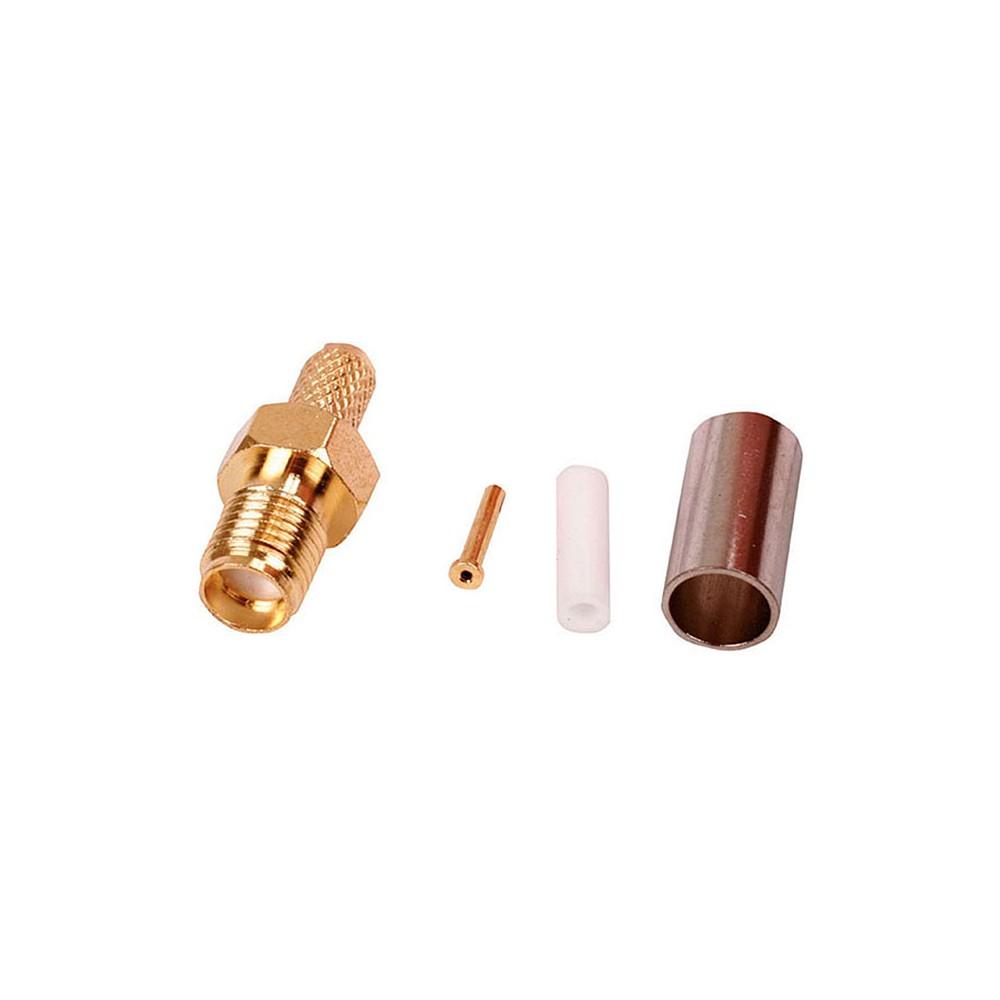 DTV-L096 :: RC KOPERNIKUS KEX1D-C1 CRNI L096