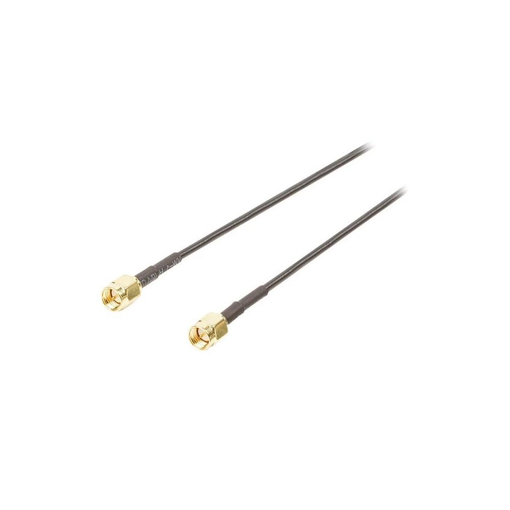 DTV-L180 :: RC VIVAX-4, BEKO ,CROWN,L180