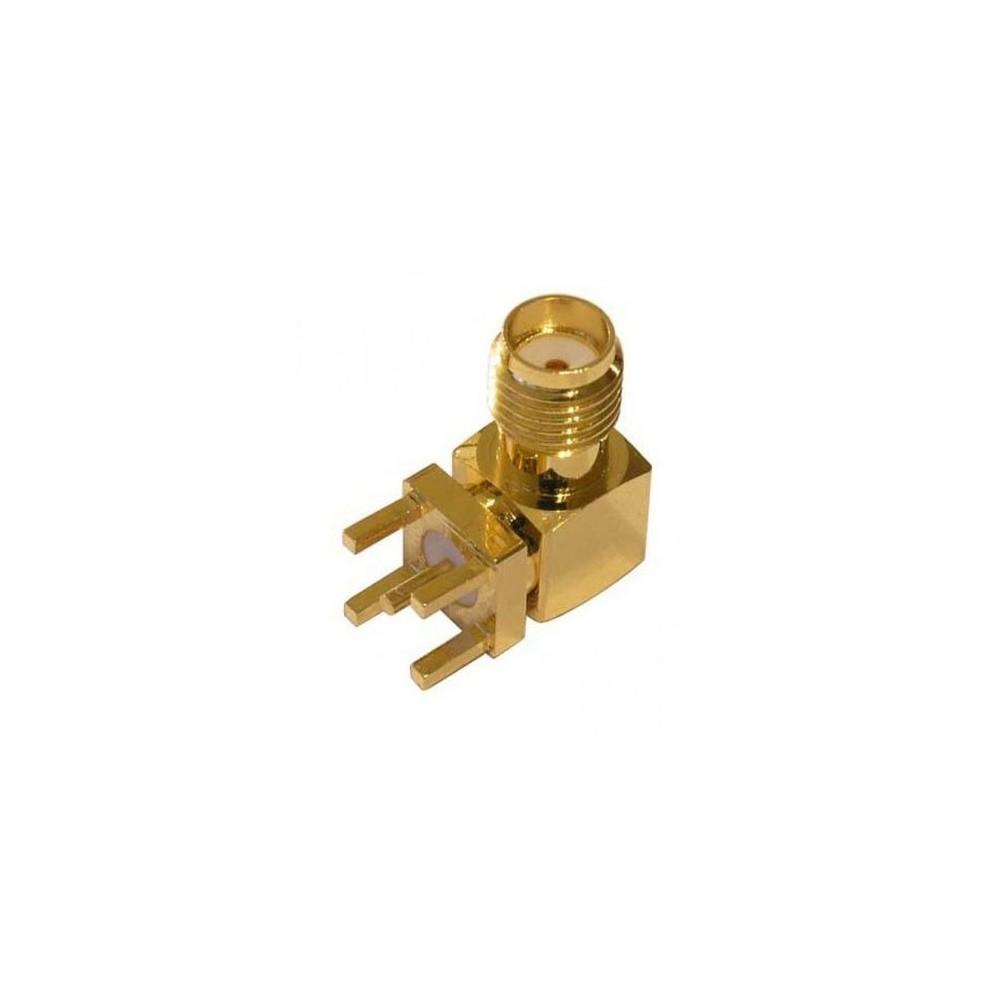 DTV-L329 :: RC VOX LCD L329