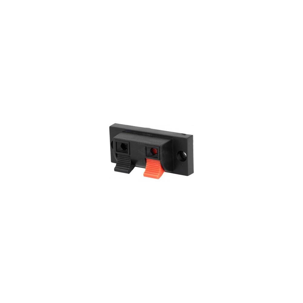 ISP24-1.5S :: Ispravljaè 24V 1,5A za šinu