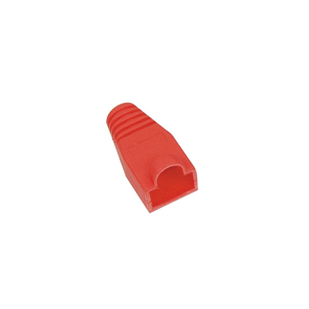 ICTDA1519 :: IC 2xNF 18V 2.5A 2x6W TDA1519A