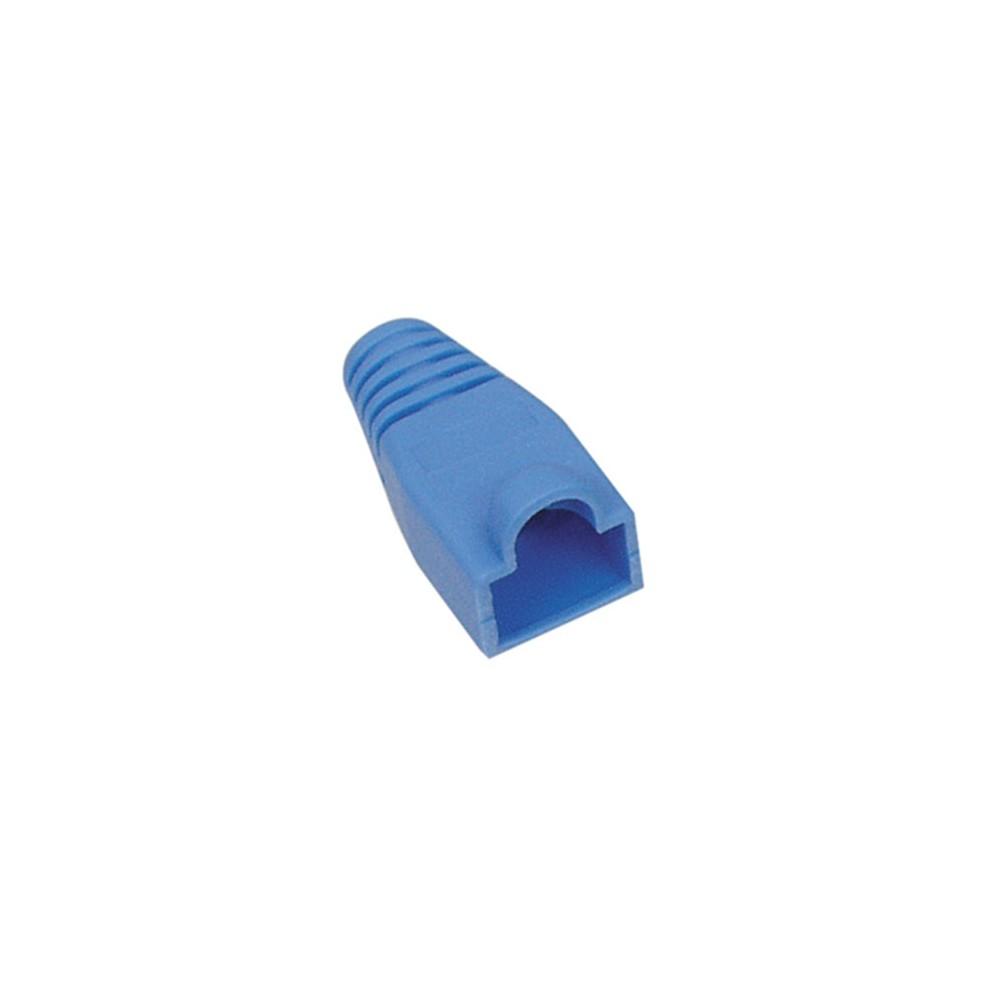ISP24-2.5S :: Ispraljac 24V 2,5A, HDR60-24 Mean Well