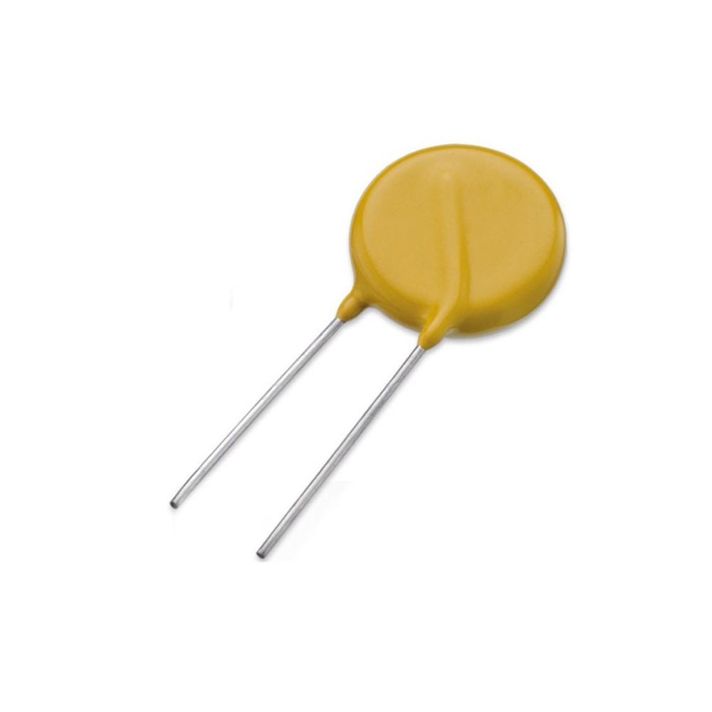 ISPL-HY3003 :: Ispravljaè Mastech HY3003, 0-30VDC, 0-3ADC