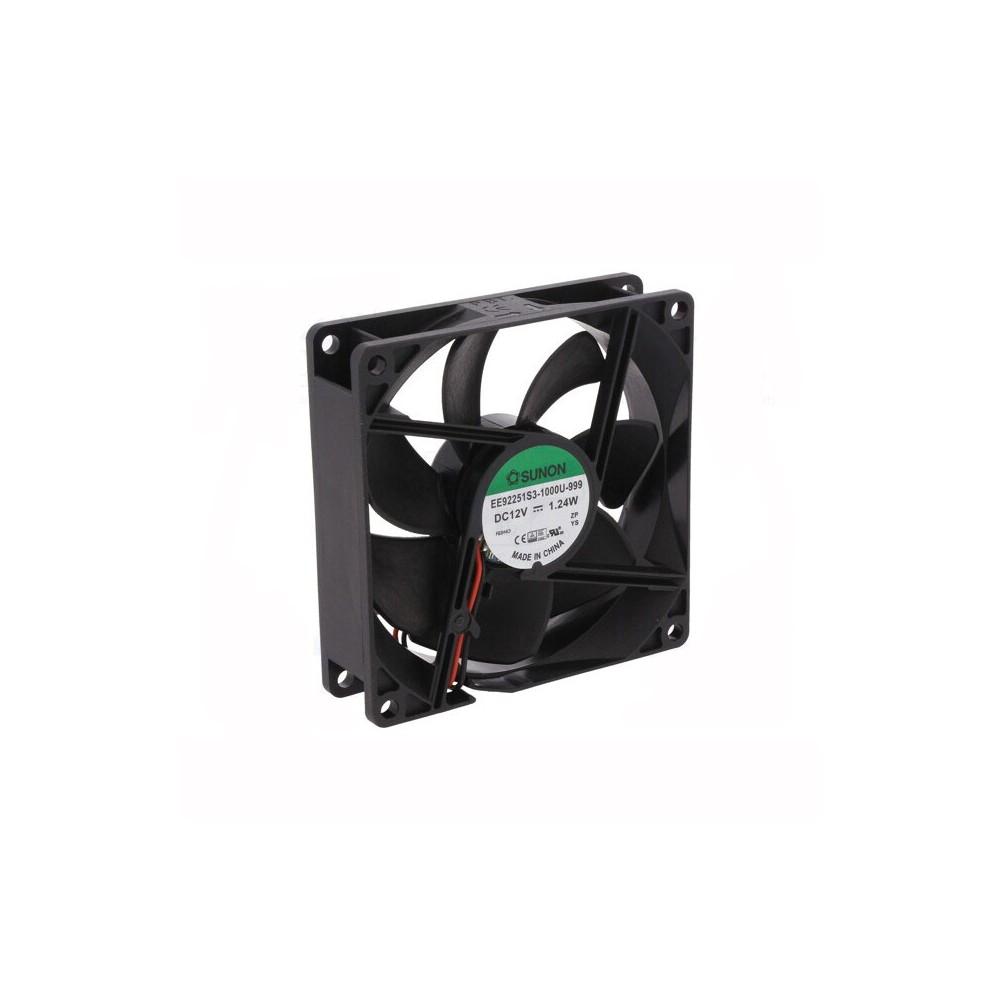 RELTRP6931-230VAC :: Rele TRP6931 230VAC Iskra