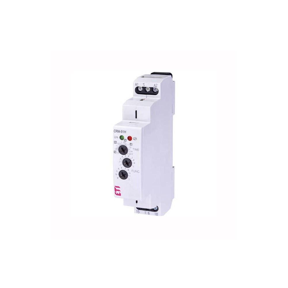 UTBAU63S-1 :: Uticnica 6,3 stereo plast.SK