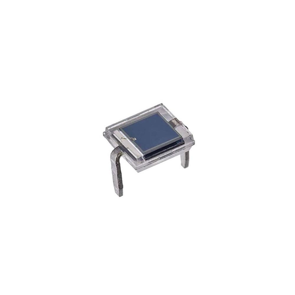 INSAMI7043 :: Analog.multimetar ISKRA MI7043