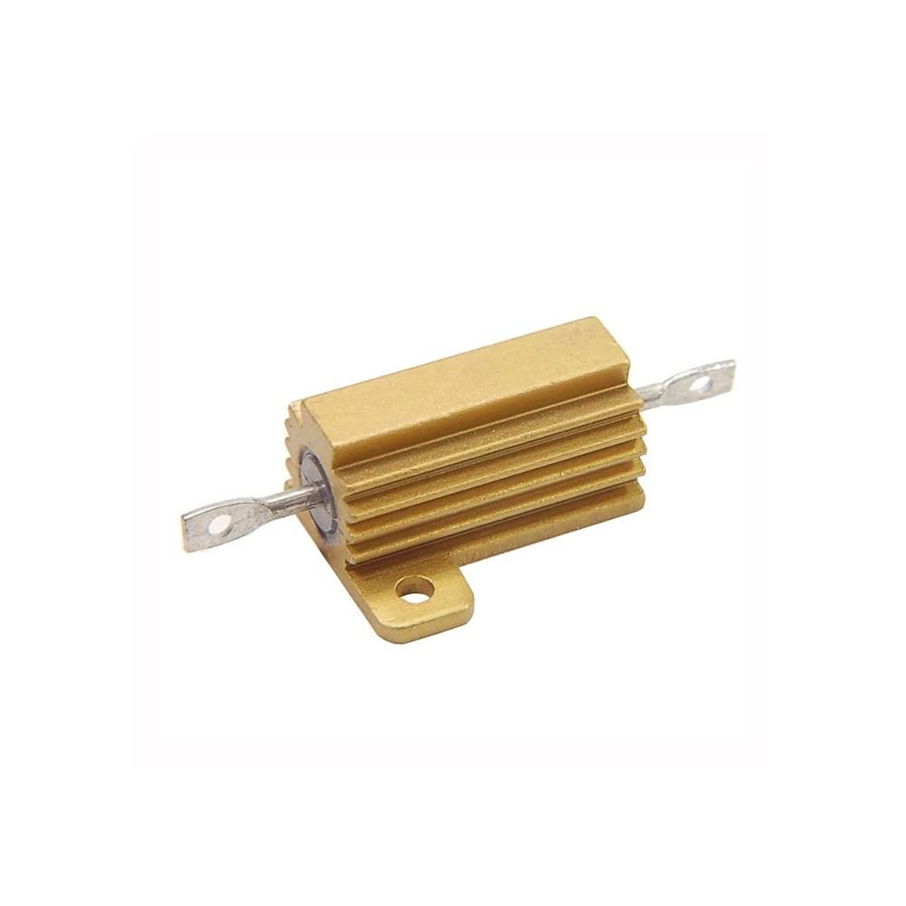 STN7805 :: Stab.napona +5V 1A,TO220