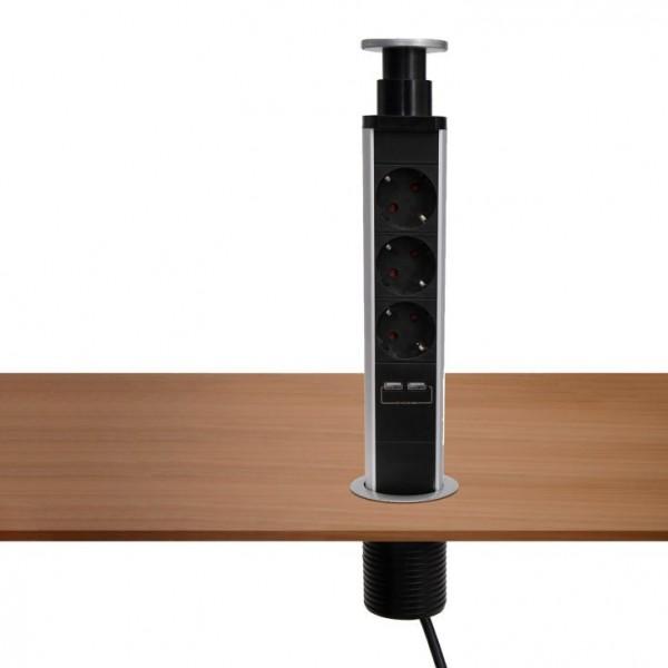 Baterija Renata 357, LR44 silver oxid