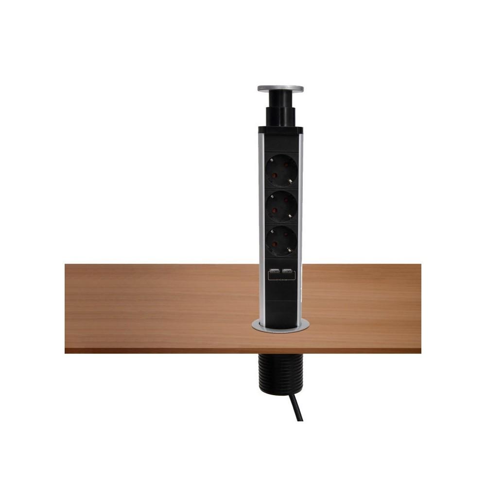BATR357 :: Baterija Renata 357
