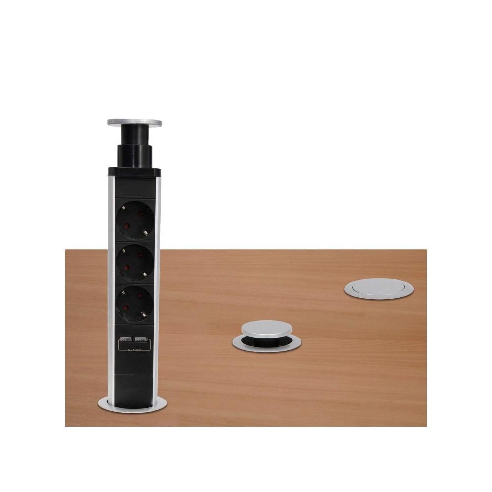 BATR377 :: Baterija Renata 377