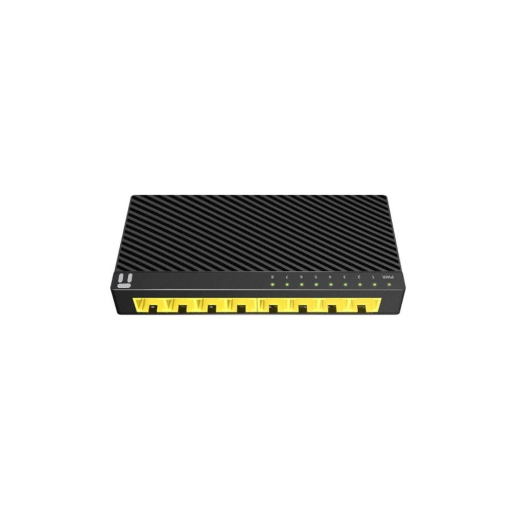 PORELF9980LED :: Led+ inverzna dioda modul za 6-24V DC