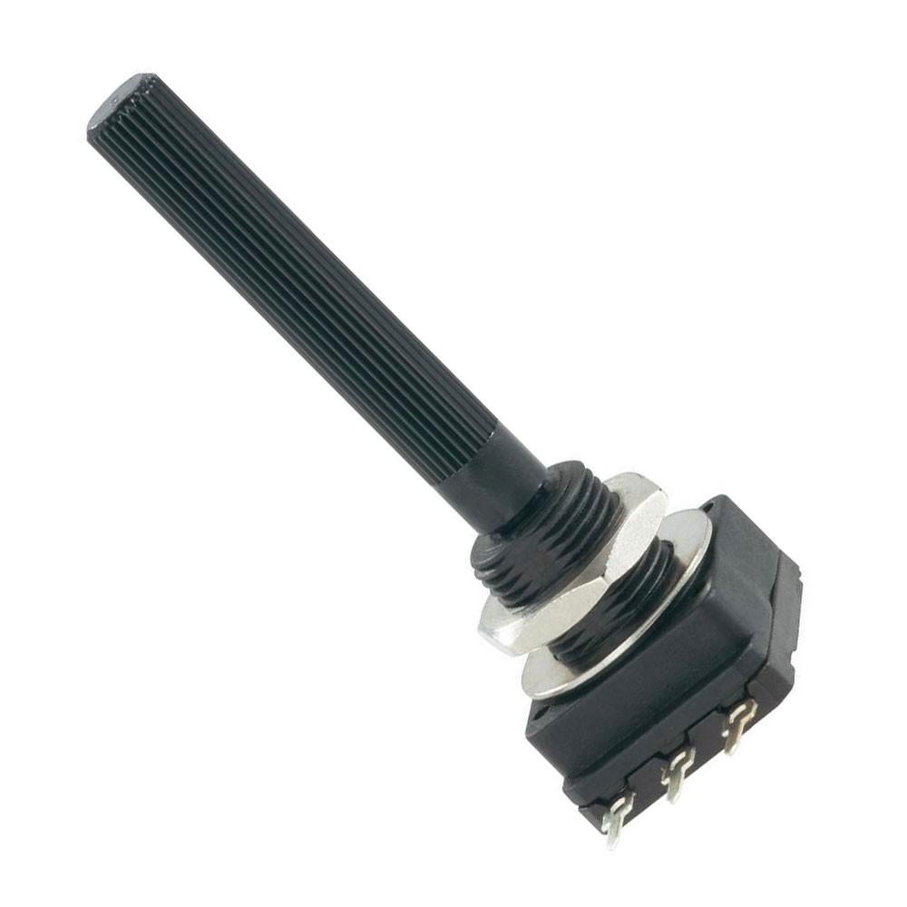 TRBU180A :: Tranz. N-Darl+Di 400V 10A 50W