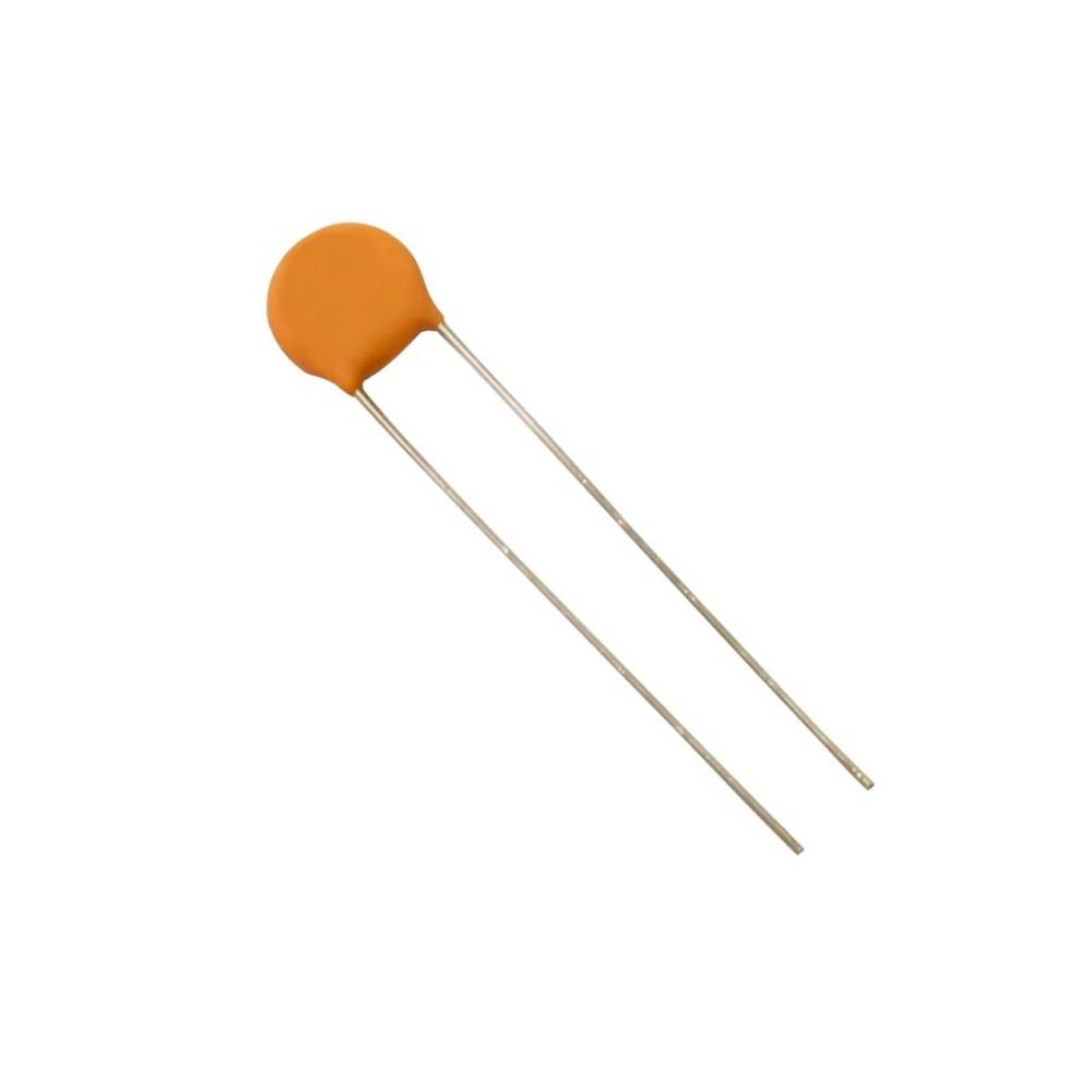 ARD-SG90 :: Arduino servo motor 9g, SG 90