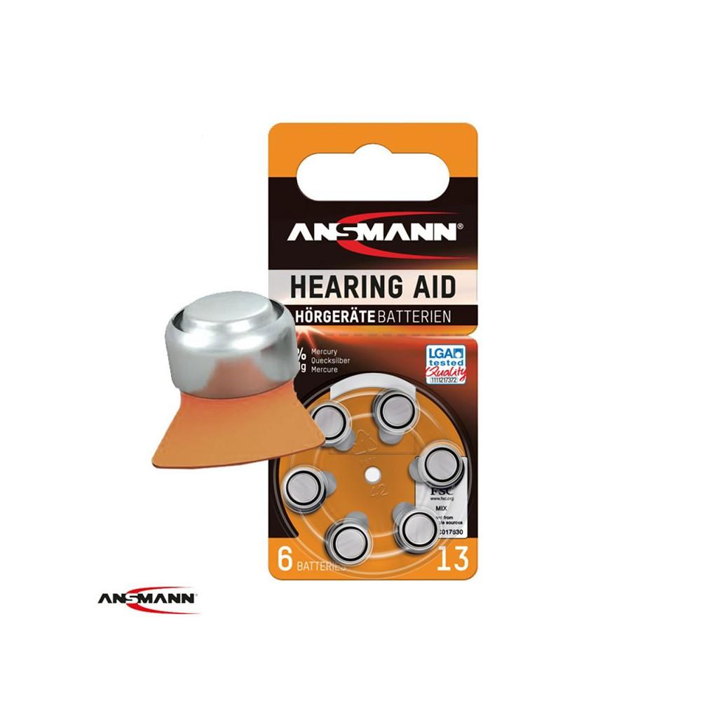 ICNE555-SMD :: IC NE555 SMD