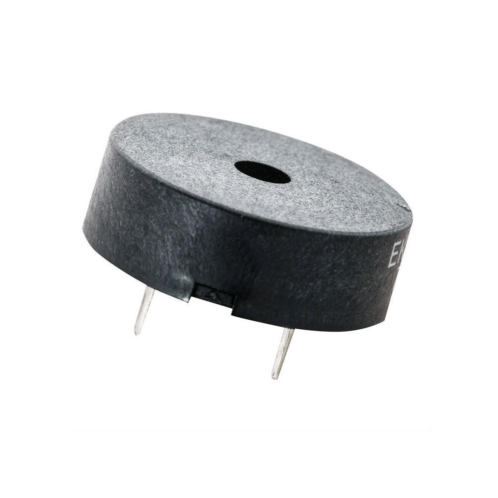 KO0805-10mF :: SMD vs.kond. 10µF16V serija C