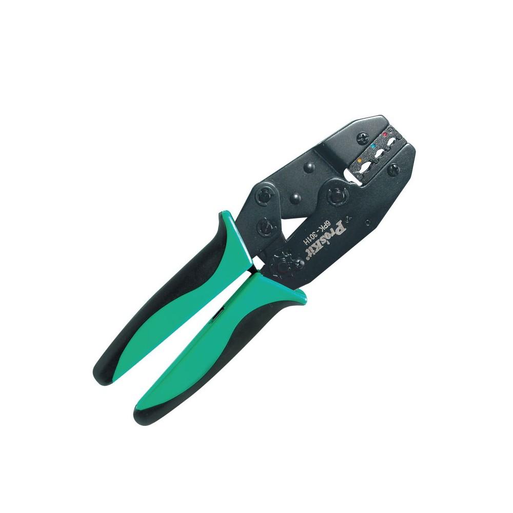 KABL2X035KL :: Kabel za zvuč.KL2X0.35mm crveno/crni,