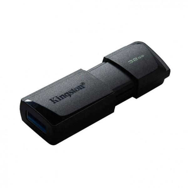 Rele R15 220V DC, 3X10A RELPOL