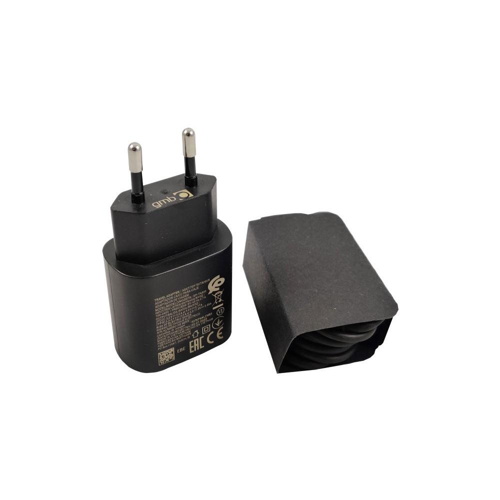 INSDM01 :: Laserskii daljinometar DM01, CEM