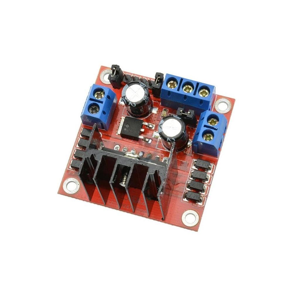 BUZZ10 :: Bužir cev zixi 10mm, mrežasti