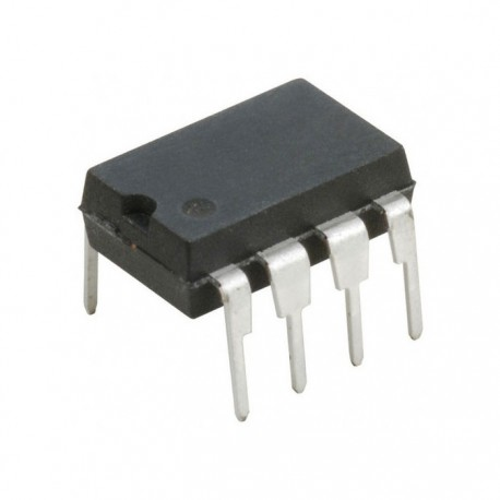 ICLNK304PN :: Driver switch controller 85-265V 120mA