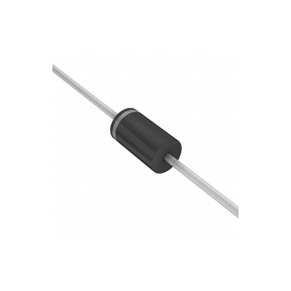 ICLM201AN :: Precision Amplifiers DIP8