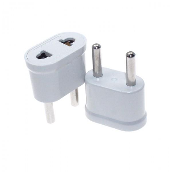 Relej MK3P-I 3xU 10A AC