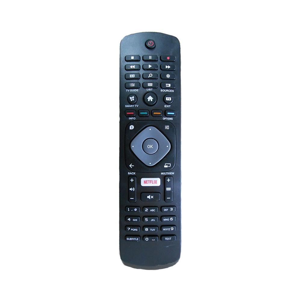 KABUTP-SC6 :: Kabel UTP puni SC 8zila CAT6