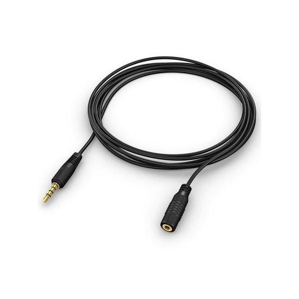 Batterija Renata CR1220