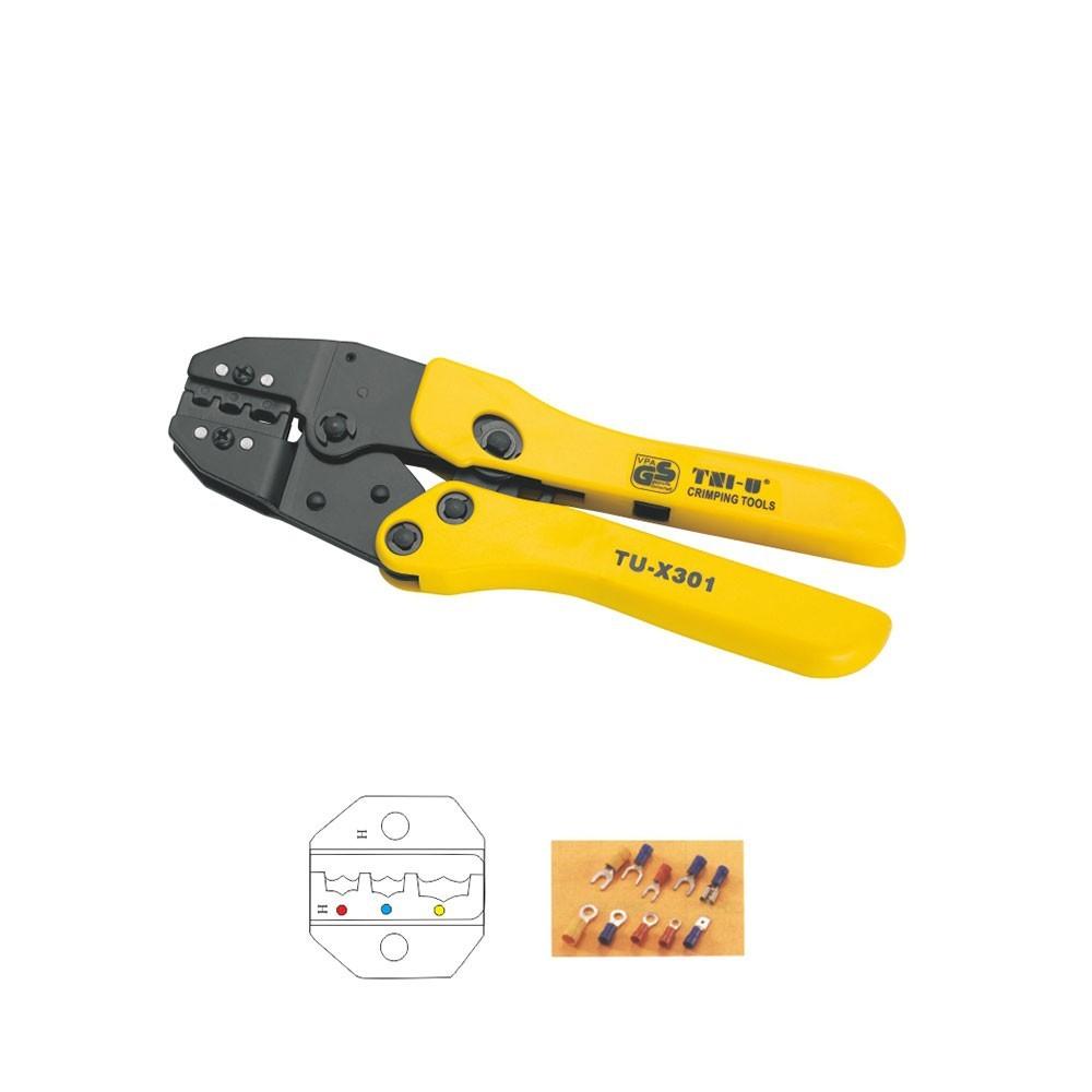 INSDPT2175 :: LCR metar PeakTech 2175