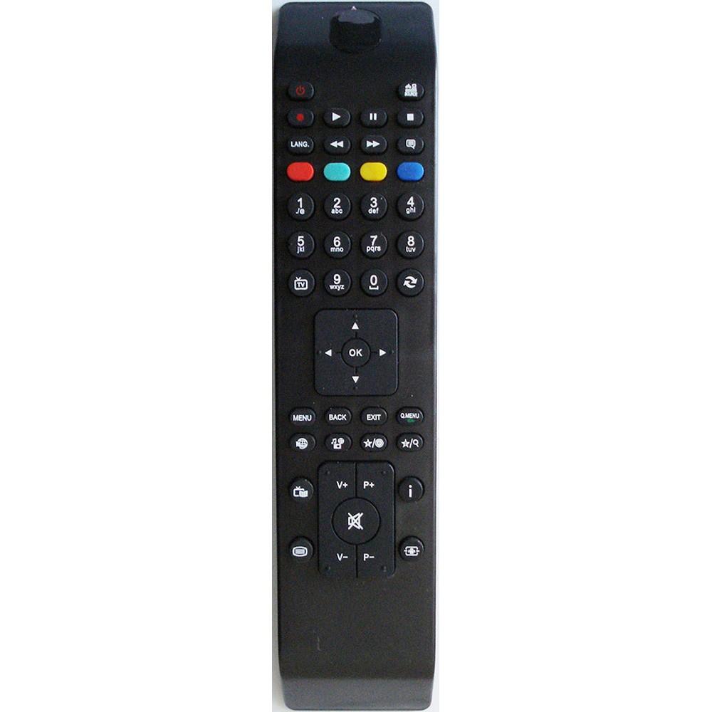 TASMINIM8 :: Taster PC 12X12 mm 4.3mm 1.27 sivi OMRON
