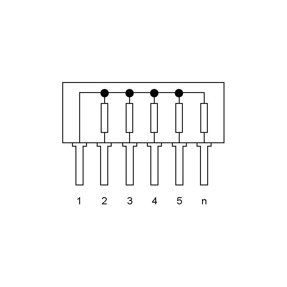ANTFM-10F :: Spoljna FM antena 3dB 360 Iskra FM-10F