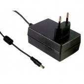 ISP24-104A :: Adapter 230V / 24V DC 1,04A Mean Well