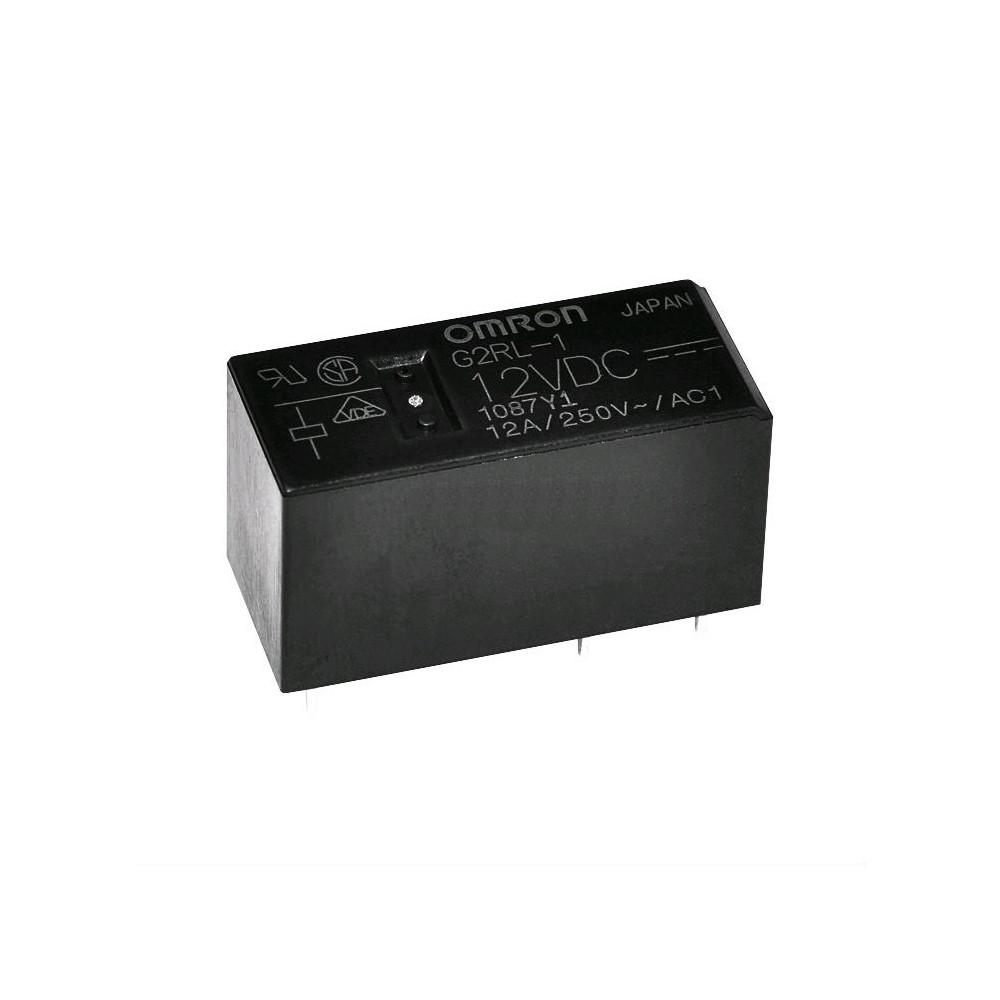 SLU-BTEP2000 :: Slušalice mini Bluetooth sport