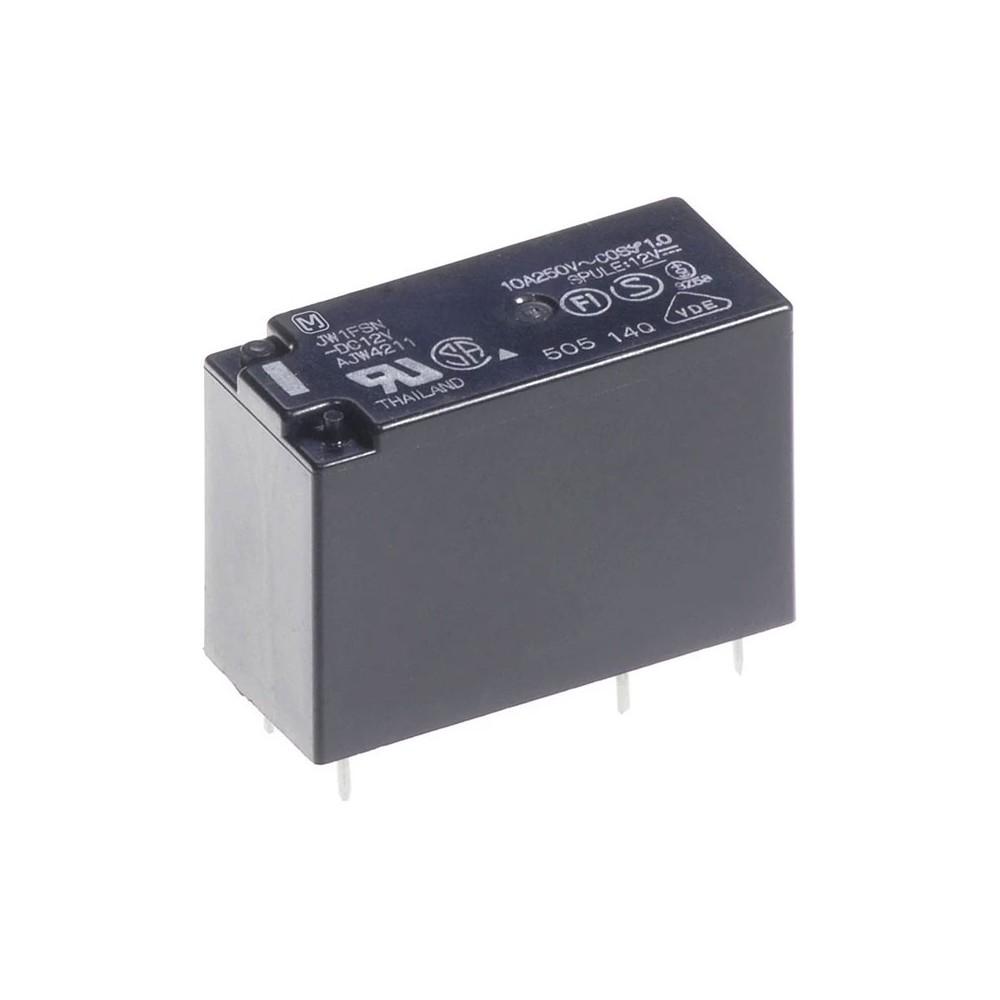 TRIRFD220 :: Tranz. N-Ch 200V 0.8A 1.0W 0,8R DIP4