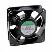 VE120X38 1151 :: Ventilator115V AC 120x120x38 SP100A Ball