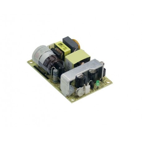 ISPEPS35-24 :: Mean Well EPS-35-24 36W/24V/0-1,5A