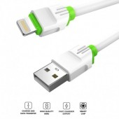 KABUSB-IPH2 :: Data kabel za Iphone LS32 Beli